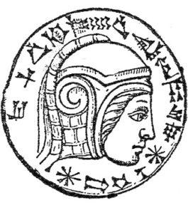 Nabuchodonozor