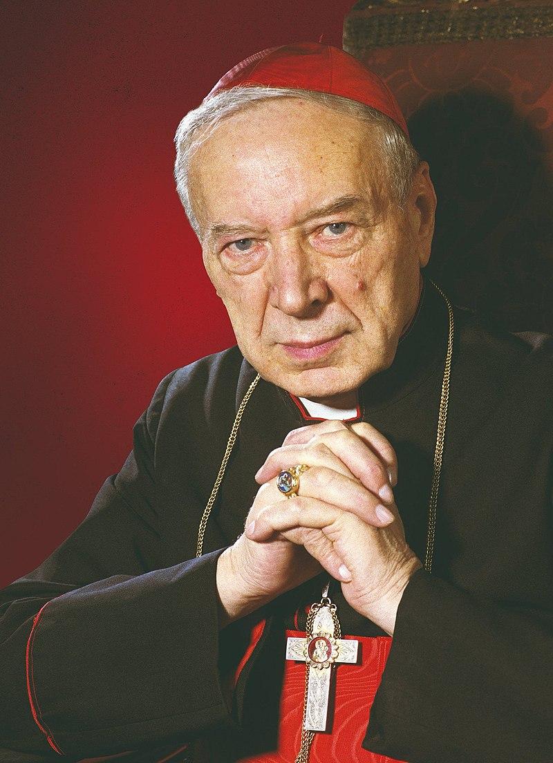Stefan Wyszyński